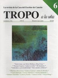 Tropo 06 [primera época]