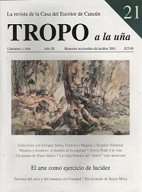 Tropo 05 [primera época]